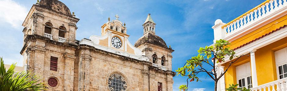 Aeromexico Flights From Mexico To